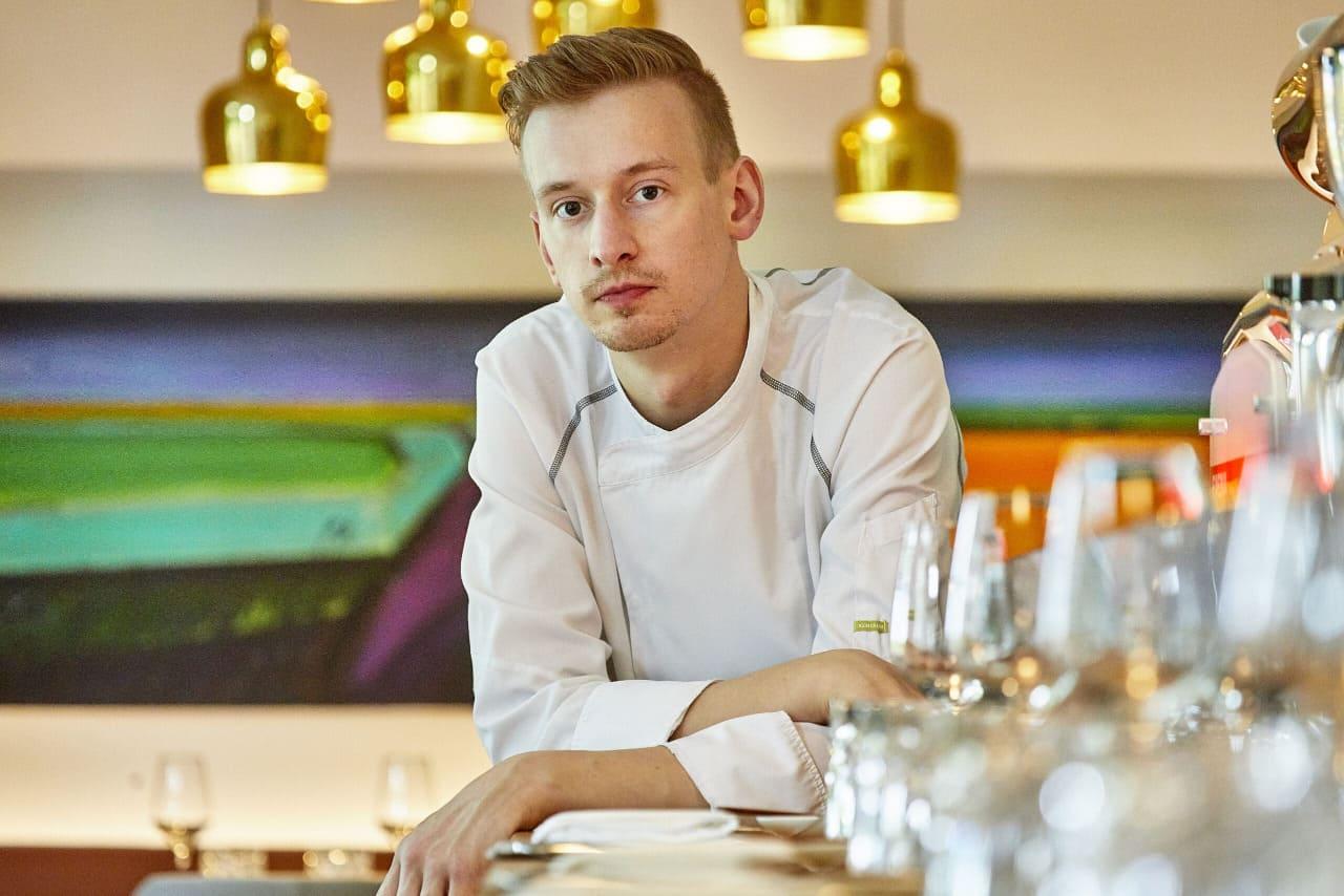 Christof Brinkmann